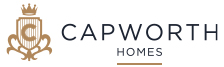 Capworth Homes Logo